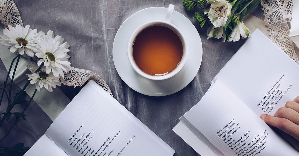 Literaturempfehlung: Die 21 besten Bücher für NLP, Coaching, Rhetorik und Verhandlung