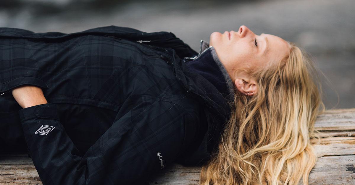 10-Minuten Retreat- Progressive Muskelentspannung
