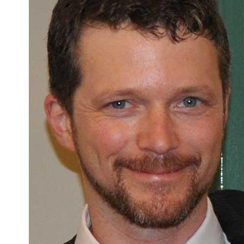 Mag. Bernhard Rappert - Trainer im Bereich: LSB-Recht