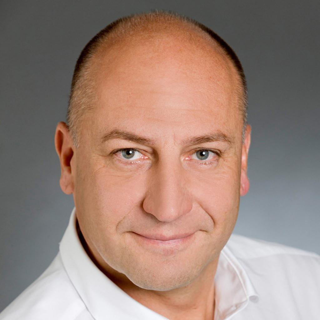Paul Lang - Trainer im Bereich: NewCode, LSB